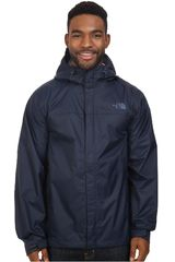 The North Face Azul de Hombre modelo M VENTURE JACKET Casacas Casual