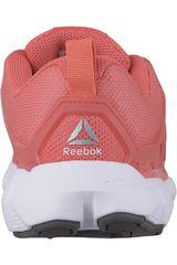 Reebok hexaffect run 5.0 2-160x240