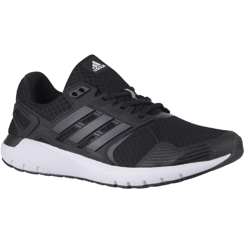 Zapatos blancos Adidas Duramo para hombre XkqKMOfGPw