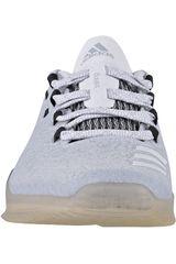 Adidas crazypower tr w 1-160x240
