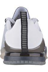 Adidas crazypower tr w 2-160x240