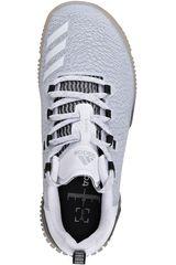 Adidas crazypower tr w 5-160x240