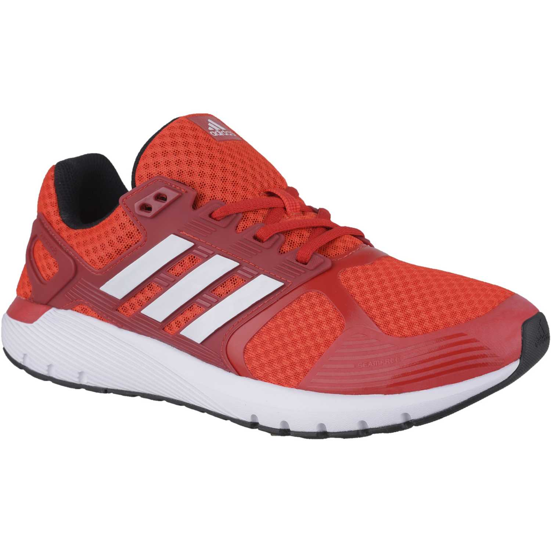 new concept c7641 3126a Zapatilla de Hombre Adidas nos trae su colección en moda Hombre Mujer Kids.  Envíos gratis