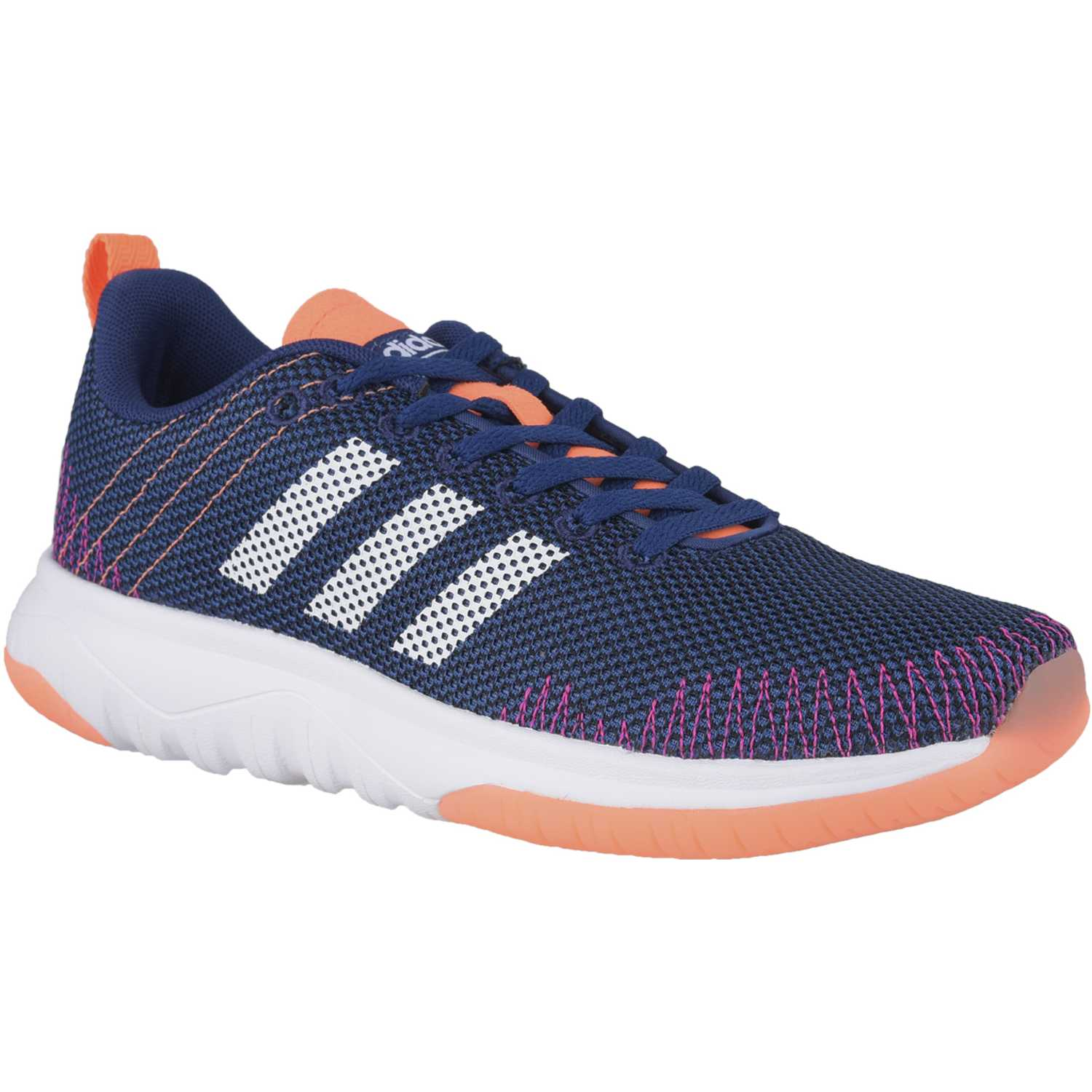 purchase adidas neo skate lilla orange aee7c 6f45d