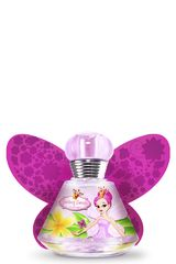 Fantasy Princess sin color de Niña modelo 42259 PERF. FANTASY PRINCESS Perfumes