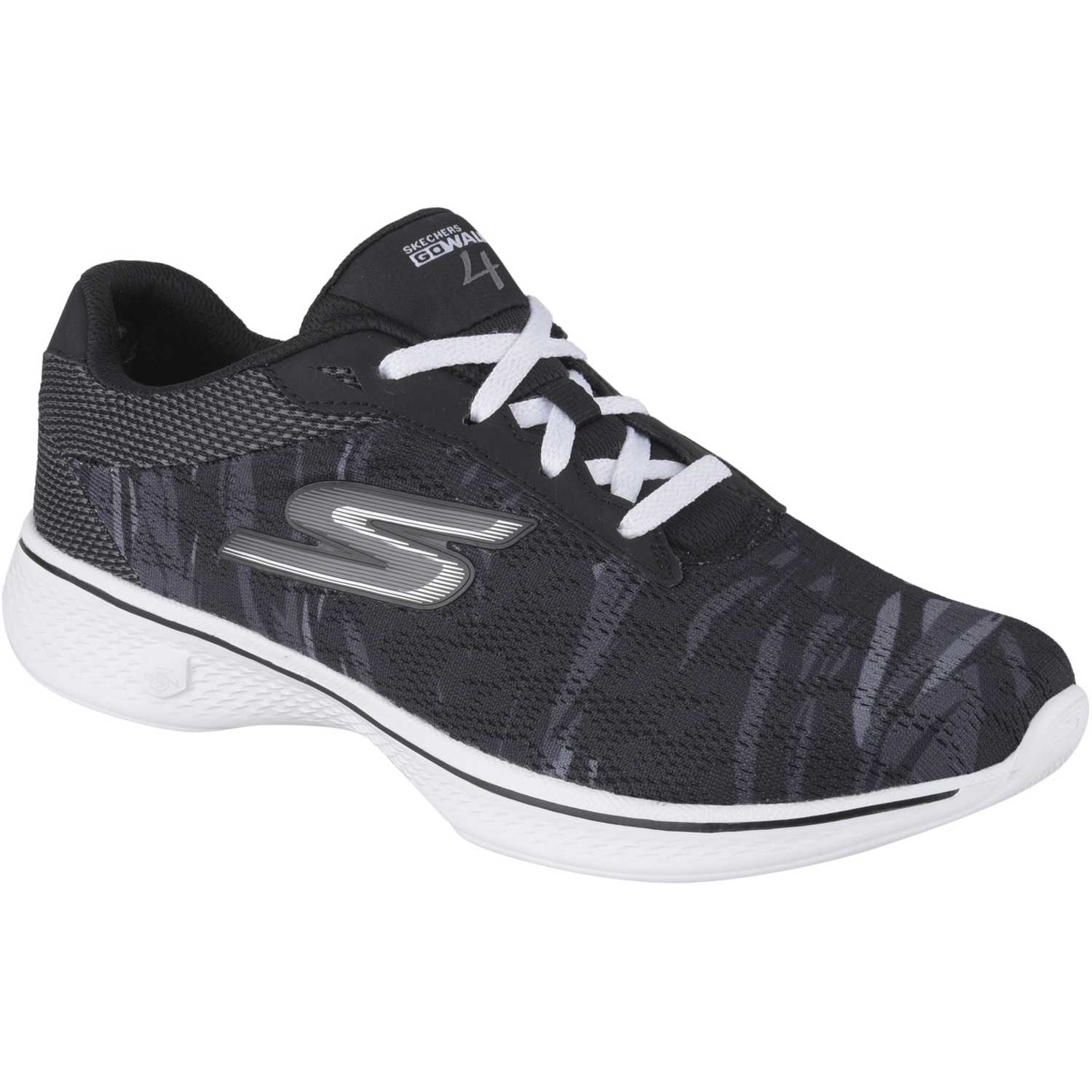 skechers zapatillas goga max