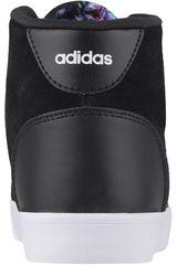 adidas NEO cloudfoam daily qt mid w 2-160x240