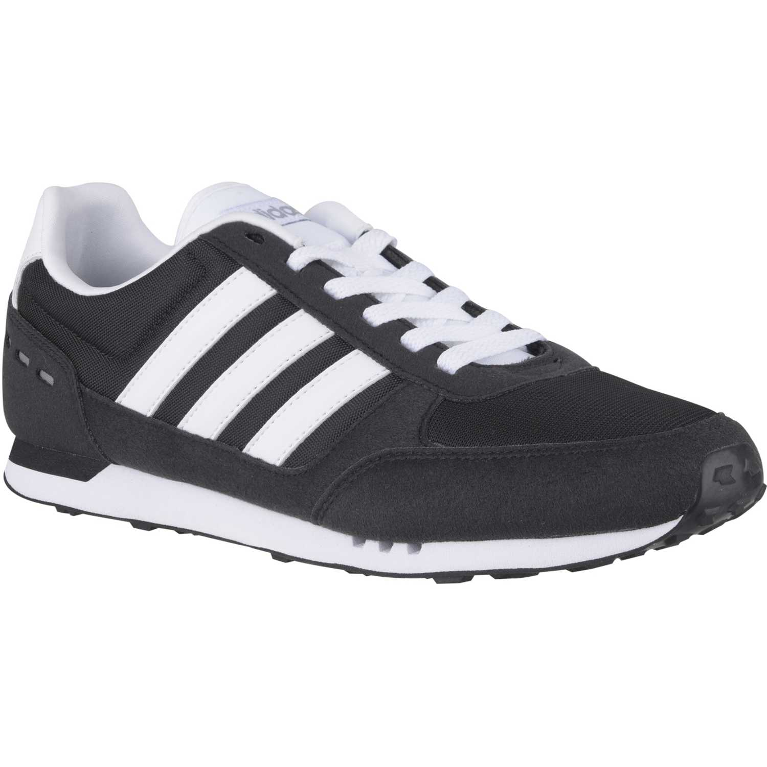 zapatillas adidas neo city