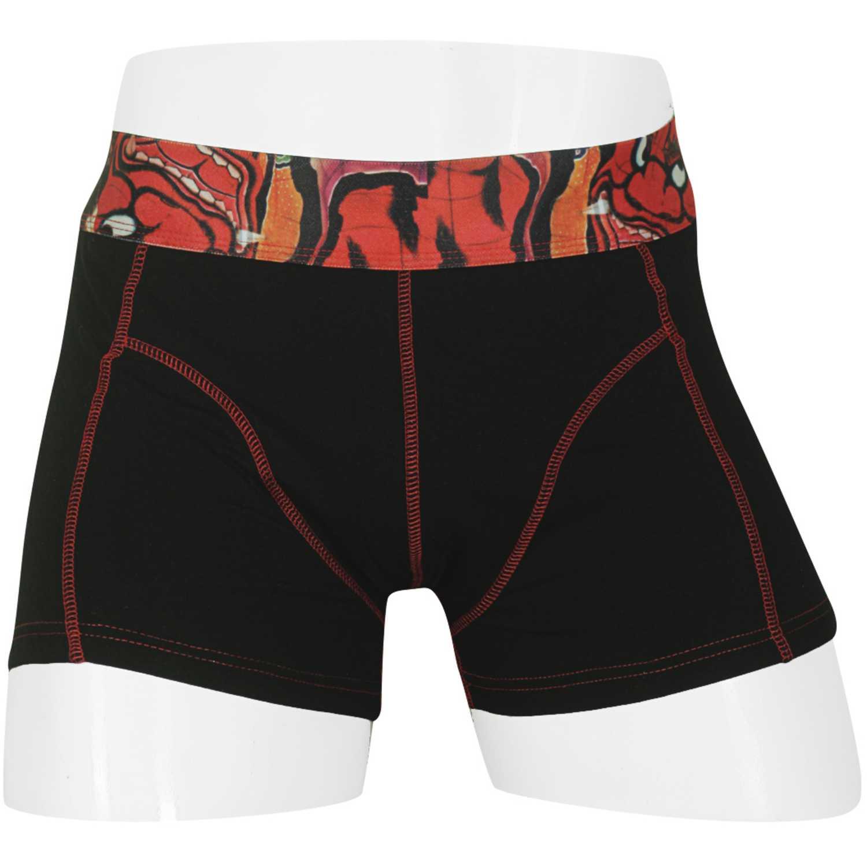 Boxer de Hombre Kayser Rojo 93.30
