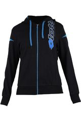 Lotto sweat fz xamu 0-160x240
