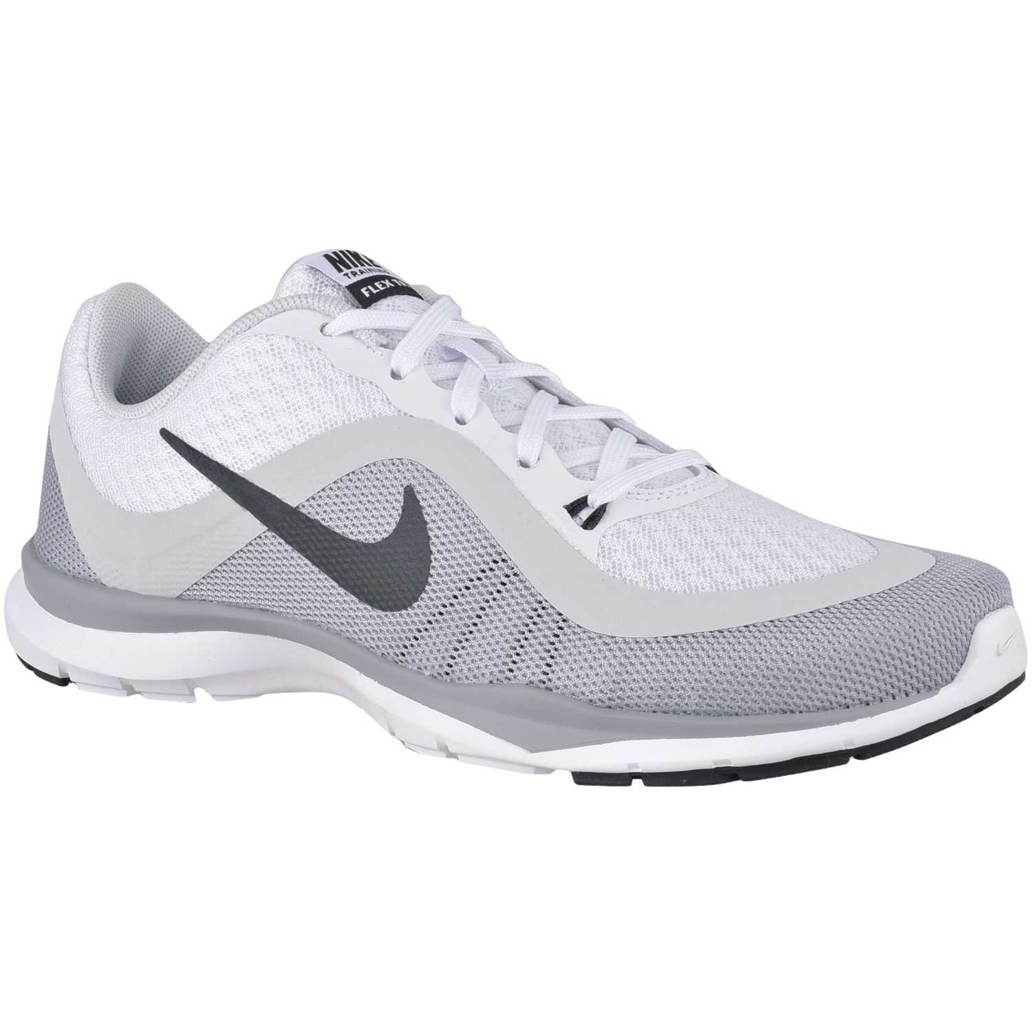 zapatillas nike flex trainer