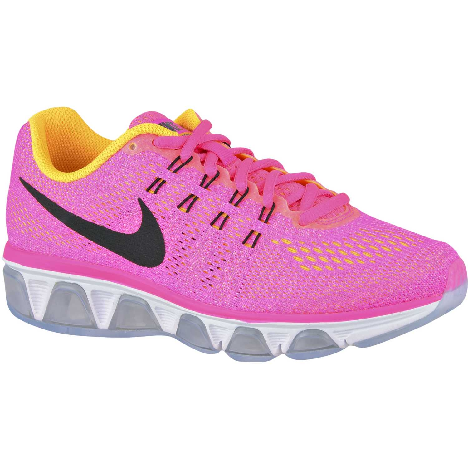 cheap for discount 7cea8 9c0b0 Zapatilla de Mujer Nike Fucsia wmns air max tailwind 8
