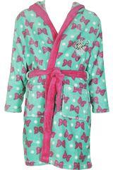 Kayser Turquesa de Niña modelo 69.843 Lencería Ropa Interior Y Pijamas Pijamas Batas
