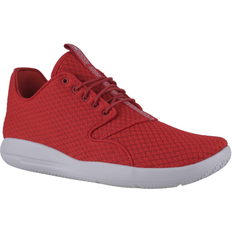 02a2cc82666 Zapatilla de Hombre Nike rojo   blanco jordan eclipse
