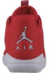 new concept 1dbbb fdb85 Nike jordan eclipseZapatilla de Hombre