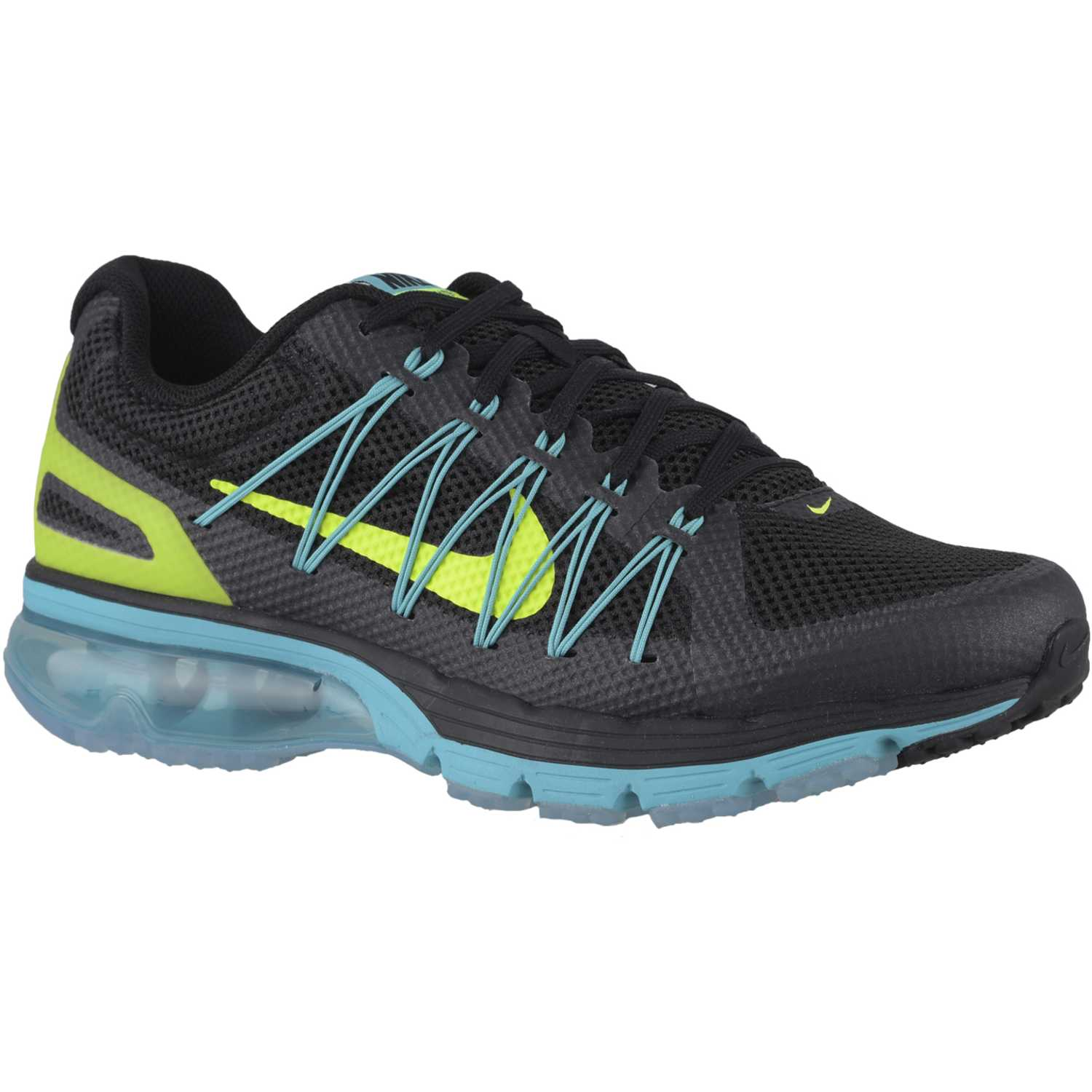 air max excellerate 2 masculino