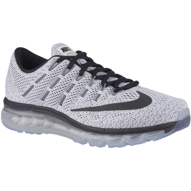 Nike Air Max 2016 hombre