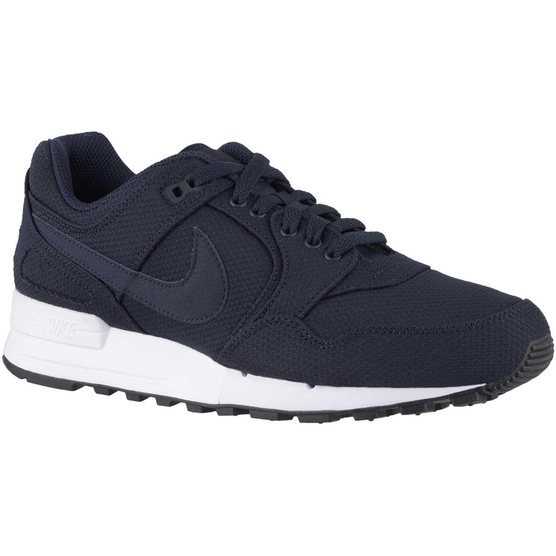 Nike Air Pegasus 89 azul