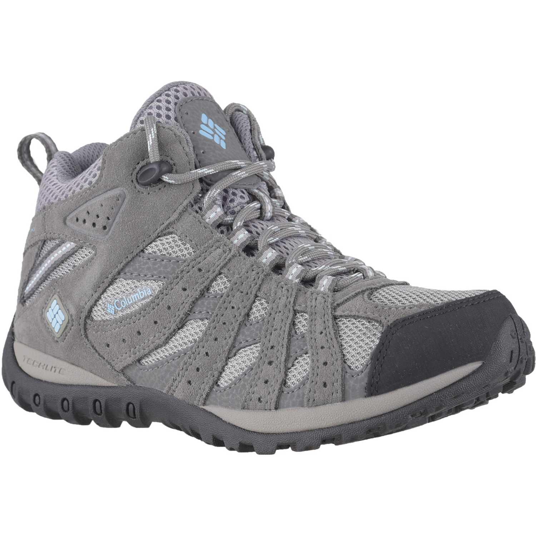 Zapatos Columbia para mujer irfi2O7