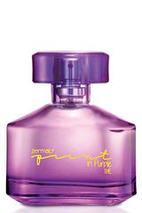 Print Series sin color de Mujer modelo 42400 PERF. DAM. PURPLE Colonias