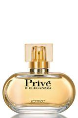 E-Reflex Sin Color de Mujer modelo PRIVE D ELEGANZZA 43176 100ML Perfumes