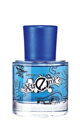 Belleza de Niño Xtreme XTREME.BOY 82214-50ML V1 Sin Color