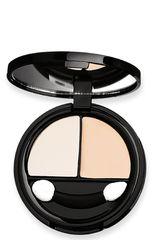 Eleganzza Intermedio de Mujer modelo CON PRIMER 35123 4G Corrector De Maquillaje