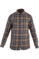 Billabong Varios de Hombre modelo FREMONT LS SHIRT Camisas Casual Hombre Ropa