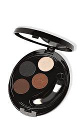 Eleganzza Sin Color de Mujer modelo GLAMOUR OJOS Y CEJAS 98034 4G Cara Sombras