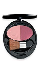 Eleganzza Cherry de Mujer modelo COMPACTO 98045 5G Rubor Maquillaje