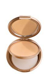 E-Reflex Clear de Mujer modelo AGELESS 98128 10g Base compacto rostro