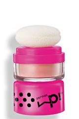Wake Up Sin Color de Mujer modelo CHEEKS COLOR 98159 7G Rubor rostro
