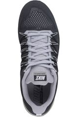 6781bee91339c6 Zapatilla de Hombre Nike Negro  Gris air max excellerate 5 ...