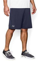 Under Armour Acero de Hombre modelo 8IN RAID SHORT Shorts Deportivo