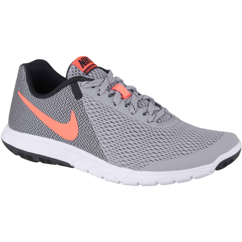 Zapatilla Flex Experience RN 6 Fucsia Nike 5yagrQfRoC