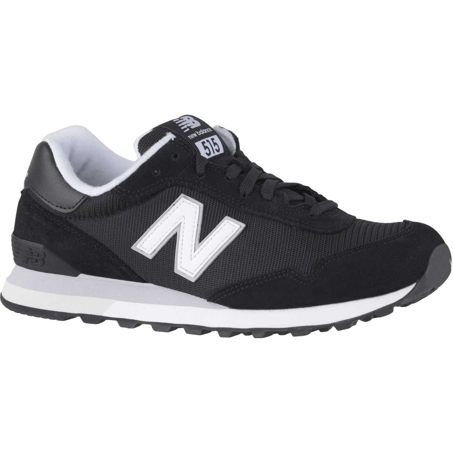 new balance Calzas blanco