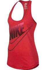 Nike FC/GR de Mujer modelo LOOSE TANK-FUTURA Bividis Deportivo Mujer Ropa