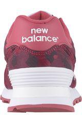 New Balance 574 2-160x240