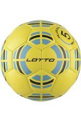 Lotto Amarillo de Hombre modelo R6251 Pelotas