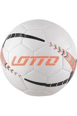 Lotto Blanco / Naranja de Hombre modelo R8375 Pelotas