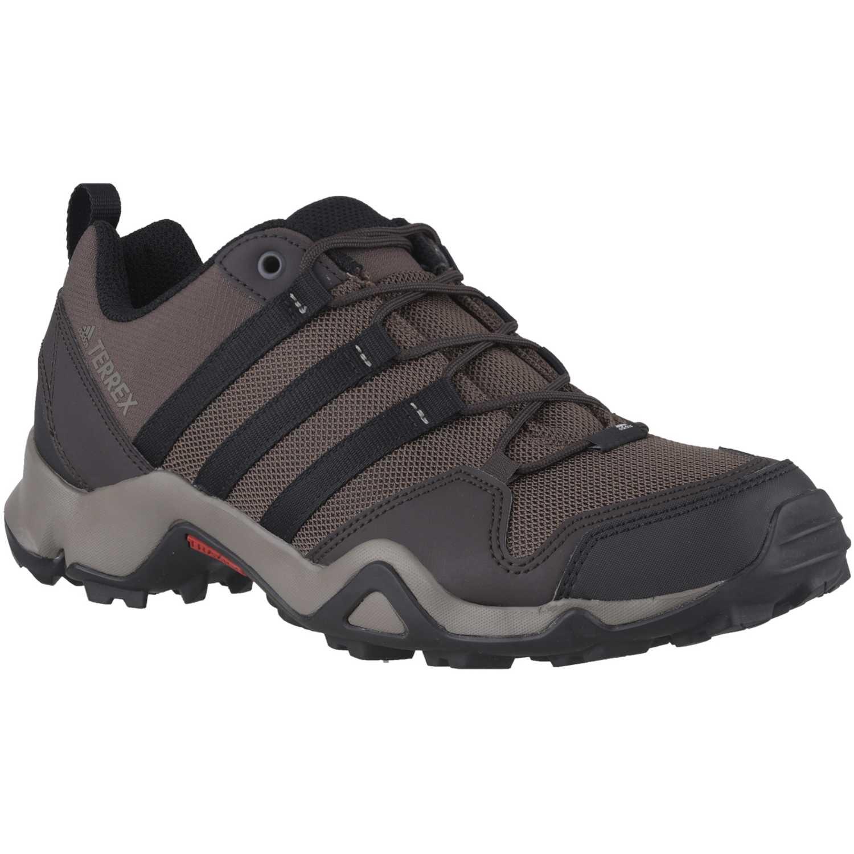 zapatillas adidas hombre terrex
