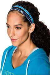 Under Armour Surtido de Mujer modelo UA MINI HEADBAND Vinchas