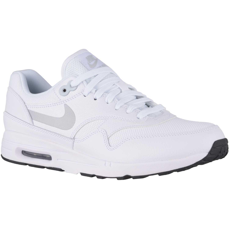 buy popular febce 445b7 Zapatilla de Mujer Nike Blanco wmns air max 1 ultra 2.0