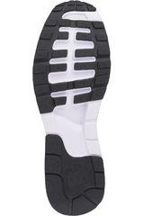 Nike wmns air max 1 ultra 2.0 6-160x240