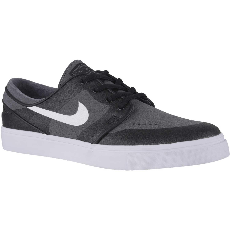 best service 7b1c1 29ef5 Zapatilla de Hombre Nike nos trae su colección en moda Hombre Mujer Kids.  Envíos gratis