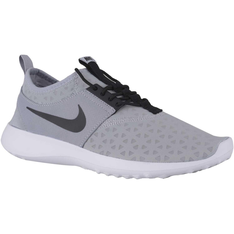 best service 3e0d4 c21f0 Zapatilla de Mujer Nike Gris   negro wmns juvenate
