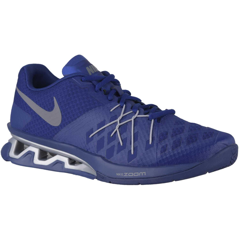 b2ff023726f Zapatilla de Hombre Nike nos trae su colección en moda Hombre Mujer Kids.  Envíos gratis