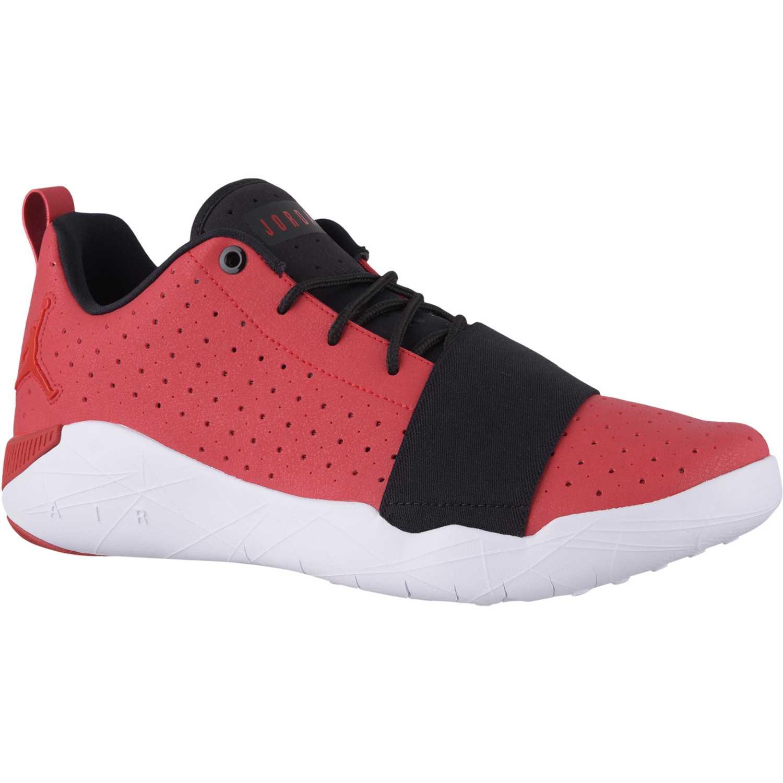 the latest bd054 be255 Zapatilla de Hombre Nike Rojo   negro jordan breakout