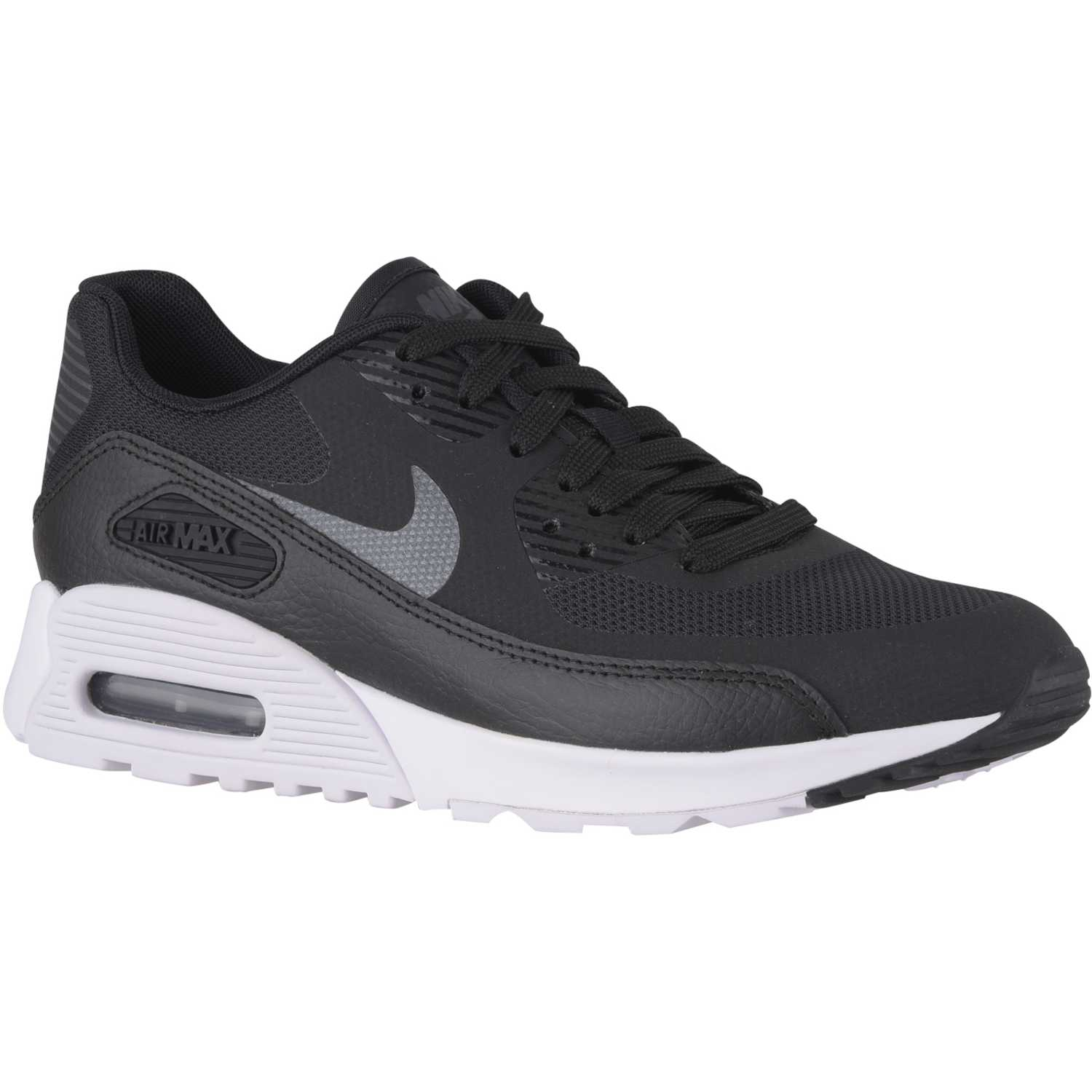 coupon code for nike air max 90 mujer blanco verde 0a618 06abb