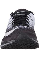 Nike wmns air zoom elite 9 2-160x240